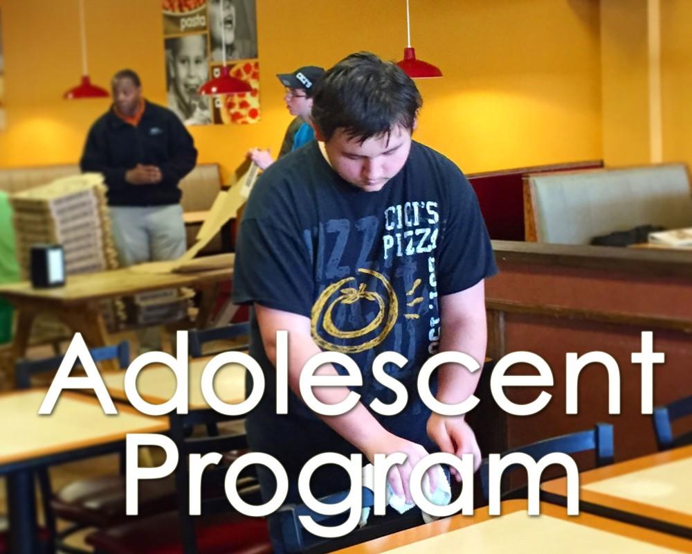 Adolescent-Program-Image