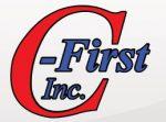 C-First
