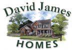 david-james-homes