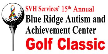 Golf Classic Logo 2017 copy