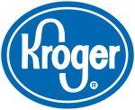 Kroger Logo - PMS 293