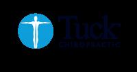 New Tuck Logo 09012017