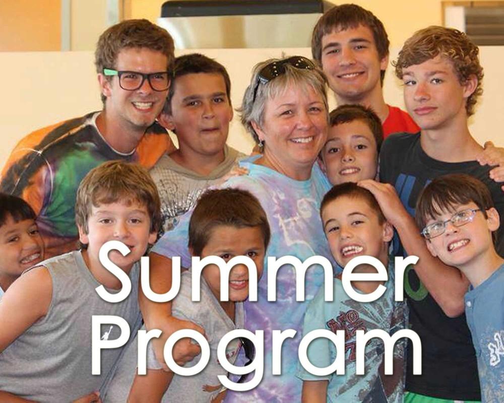 Summer-Program-Image