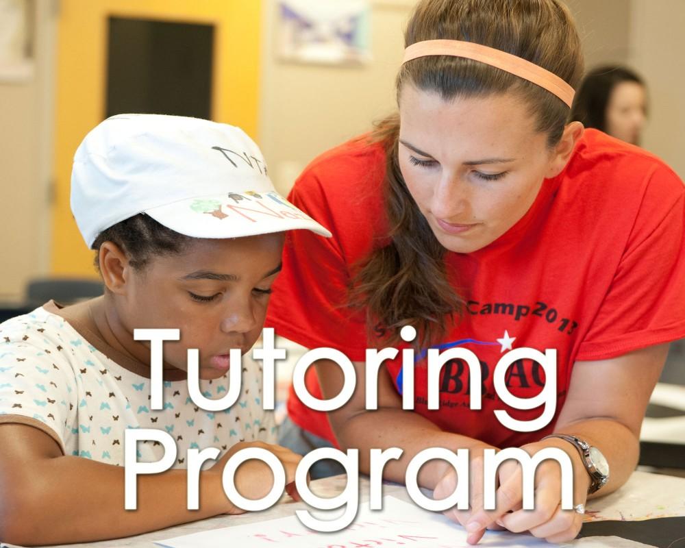 Tutoring-Program-Image