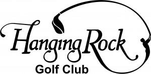 hanging_rock_logo copy
