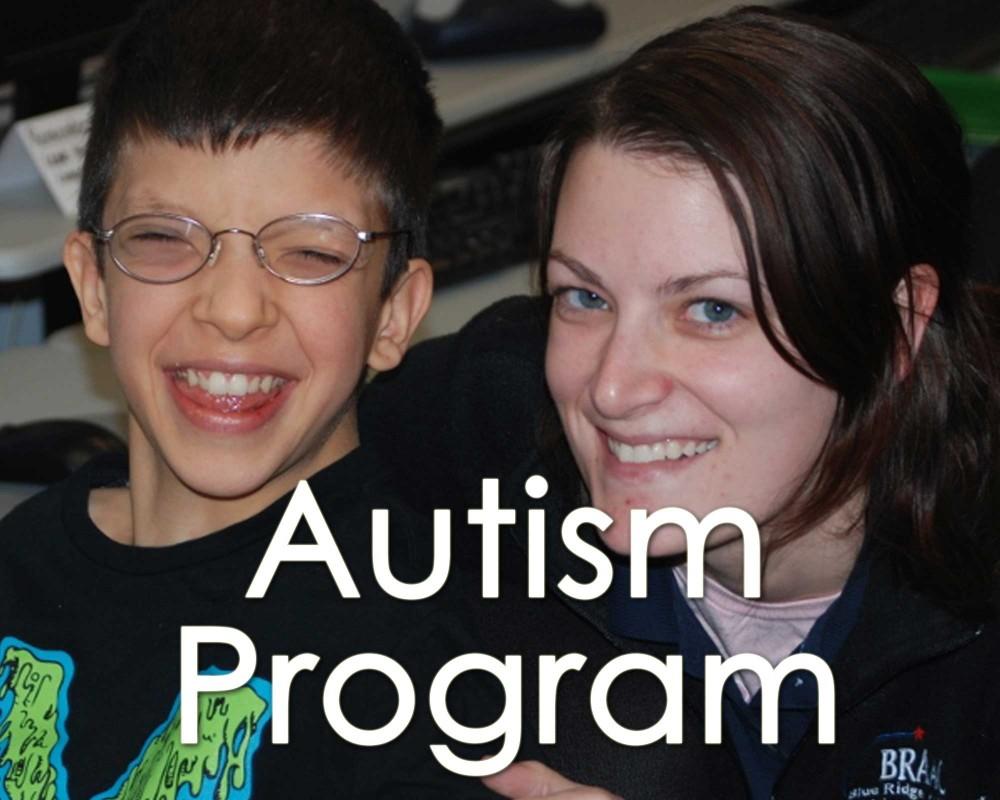 Autism-Program-Image