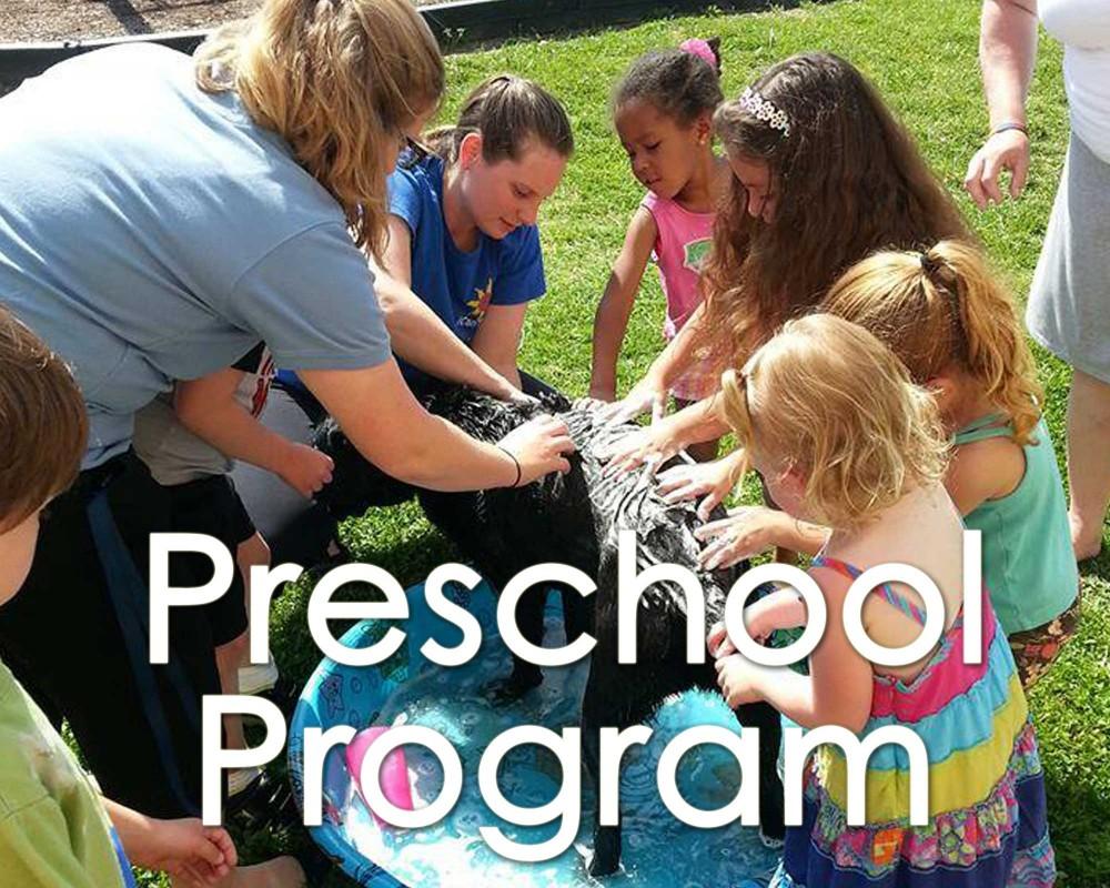 Preschool-Program-Image