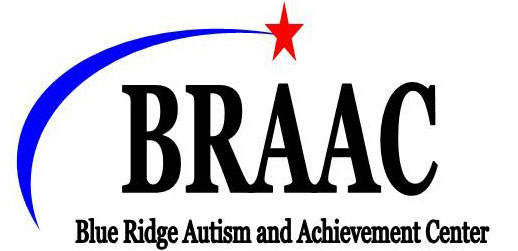 Blue Ridge Autism and Achievement Center