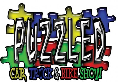 Puzzled-Logo