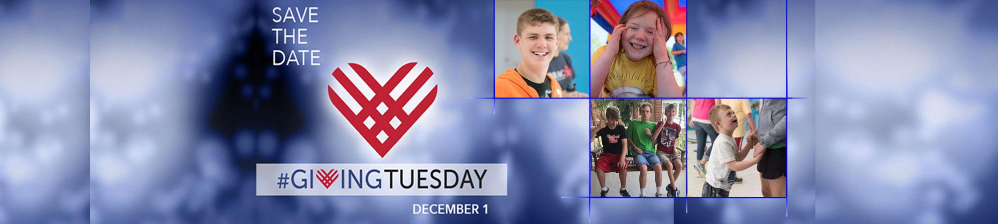 Slider-STD-Giving-Tuesday
