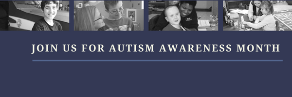 Autism-Awareness-Month-Website