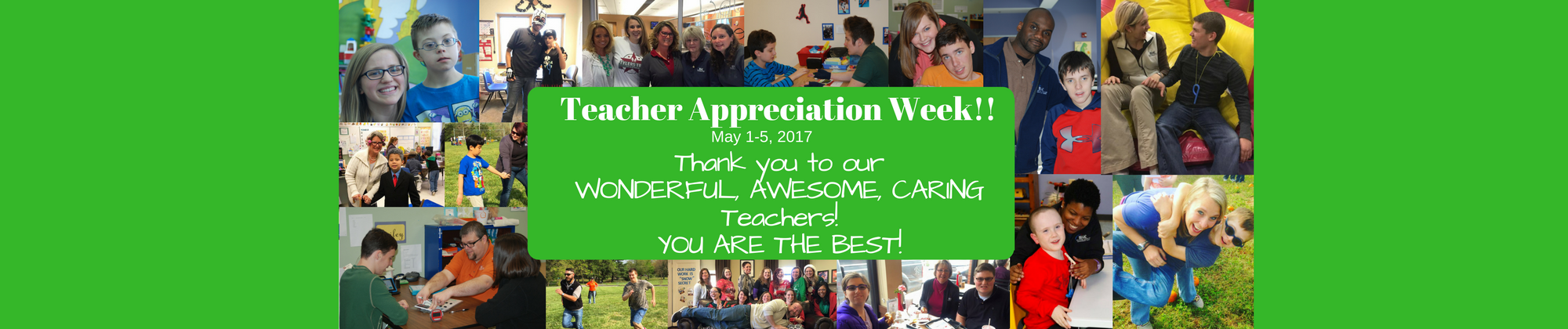 Teacher-Appreciation-Week-Slider-Website