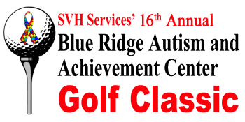 Golf Classic Logo 2018 copy